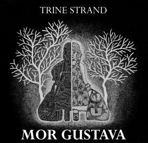 Trine Mor Gustava